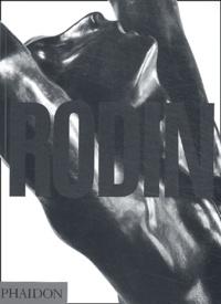 Goodtastepolice.fr Rodin Image