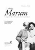 Ludwig Marum - Gegner des Nationalsozialismus - Das Verfolgungsschicksal eines Sozialdemokraten jüdischer Herkunft.