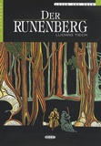 Ludwig Tieck - Der Runenberg. 1 CD audio