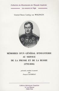 Mémoires dun général dinfanterie au service de la Prusse et de la Russie (1792-1836).pdf