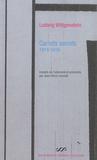 Ludwig Wittgenstein - Carnets secrets - 1914-1916.