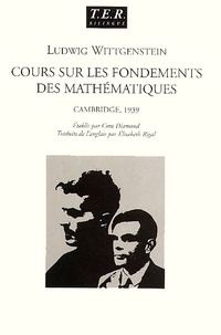 Cours sur les fondements des mathématiques. - Cambridge, 1939, Edition bilingue français-anglais.pdf
