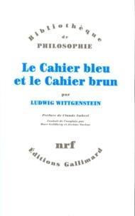 Le cahier bleu. et Le cahier brun.pdf