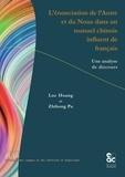 Lue Huang et Zhihong Pu - Enonciation de l'Autre et du Nous dans un manuel chinois influent de français - Une analyse de discours.