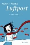 Luftpost - Erzählungen.