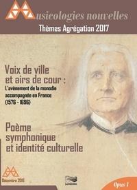 Musicologies nouvelles N° 1.pdf