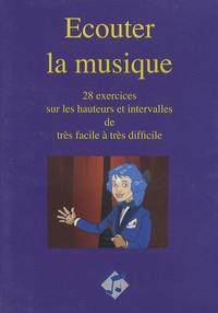 Lugert Verlag - Ecouter la musique - CD-ROM.