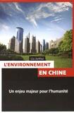 Lui Junhui et Wang Jia - L'environnement en Chine.