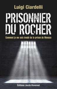 Deedr.fr Le prisonnier du Rocher Image