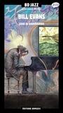 Luigi Di Giammarino - Bill Evans. 2 CD audio