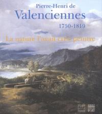 Luigi Gallo et Jean Penent - .