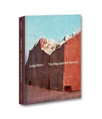 Luigi Ghirri - The Map & The Territory (German edition).