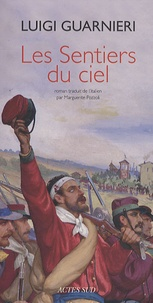 Luigi Guarnieri - Les Sentiers du ciel.