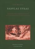 Luigi Miraglia - Fabulae Syrae - Graecorum romanorumque fabulae ad usum discipulorum latine narratae.