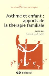 Asthme et enfant : apports de la thérapie familiale.pdf