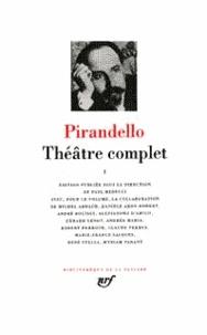 Accentsonline.fr Théâtre complet - Tome 1 Image