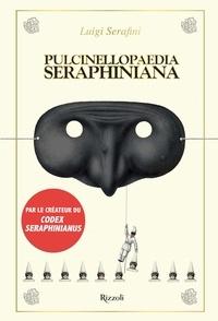 Pulcinellopaedia Seraphiniana.pdf