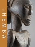 Luigi Spina - Hemba.