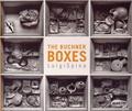 Luigi Spina - The Buchner Boxes.
