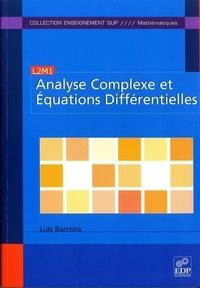 Analyse complexe et équations différentielles.pdf