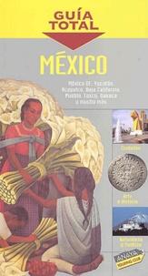 Luis Bartolomé et Ana Lopez - México.