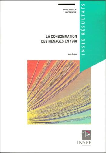 Luis Cases et Paul Champsaur - .