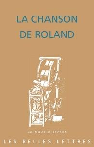 Livres gratuits et téléchargements de pdf La chanson de Roland par Luis Cortés (Litterature Francaise)