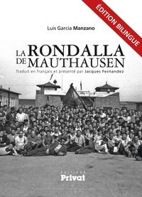 Luis Garcia Manzano - La Rondalla de Mauthausen.