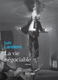 La vie négociable.pdf