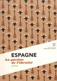 Luis Lema - Espagne - La passion de l'identité.