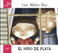 Deedr.fr El Niño De Plata Image
