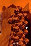 Luis Miguel Lus Arana et Jean-Michel Tobelem - Les bulles de Bilbao - La mutation des musées depuis Frank Gehry.