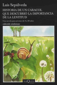 Historia de un caracol que descrubrio la importancia de la lentitud.pdf