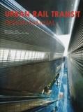 Luis Vidal - Urban Rail Transit - Design Manual.