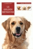 Luisa Ginoulhiac - Le Golden Retriever.