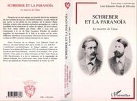 Luiz Eduardo Prado de Oliveira et  Collectif - .