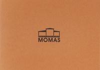 Lukas Baumewerd et Martin Kippenberger - MOMAS.