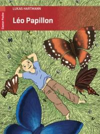 Léo Papillon.pdf