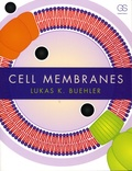 Lukas-K Buehler - Cell Membranes.