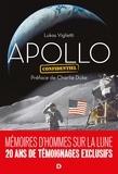 Lukas Viglietti - Apollo confidentiel.