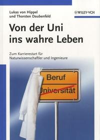 Von der Uni ins Wahre Leben.pdf