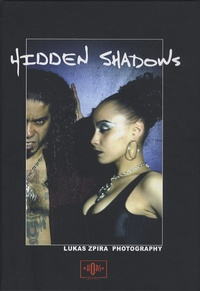 Lukas Zpira - Hidden Shadows.
