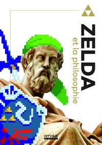 Galabria.be Zelda et la philosophie Image