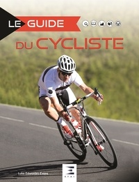 Luke Edwardes-Evans - Le guide du cycliste.