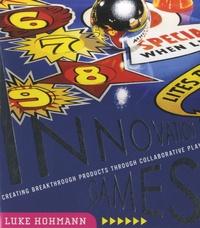 Innovation Games.pdf