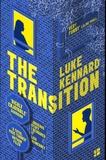 Luke Kennard - The Transition.