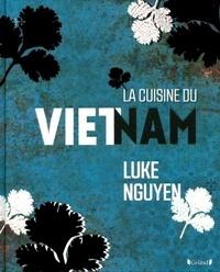 Deedr.fr La cuisine du Vietnam Image
