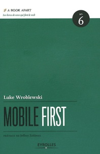 Histoiresdenlire.be Mobile first Image