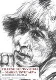 Luminitza C. Tigirlas - Fileuse de l'invisible, Marina Tsvetaeva.