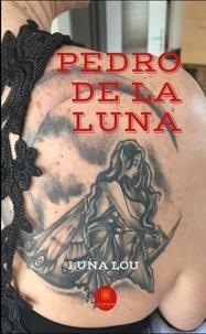 Livres google téléchargement gratuit Pedro de la Luna  - Thriller